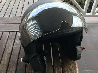 Шлем casca Hugo Boss