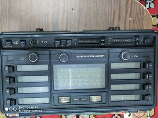 Электронные приборы, радиотехника
