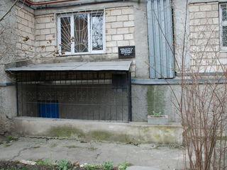 Spatiu nelocativ  102 m2  - cel mai mic pret in Chisinau