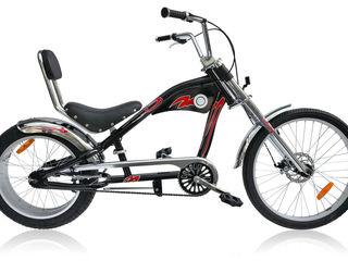 Куплю велосипед только по реальной продажной цене. Можно нуждающийся в ремонте.