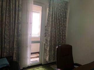 Apartament cu 5 odai