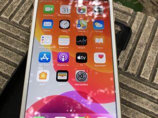 IPhone 7 Plus 128gb Gold Original