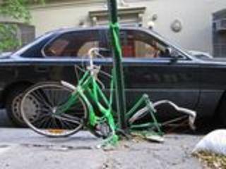 Cunpar biciklete ,bune sau stricate