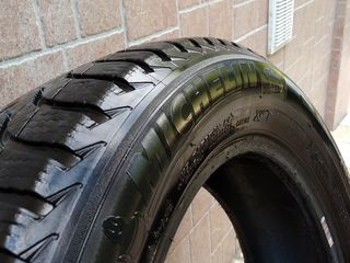 Michelin alpin R15 185/65