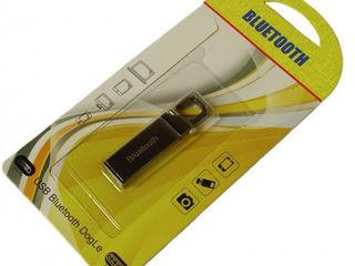 bluetooth USB receiver