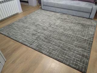 Продам новый ковёр!