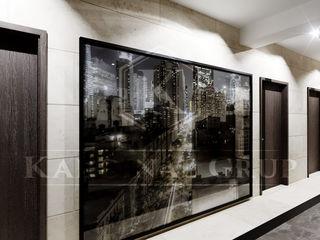 Complex Select, Premium Tower, reparație euro, 75 mp, Centru, 67 000 euro!