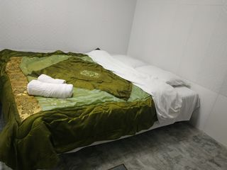 Квартира в центре кишинева - посуточно 290 лей!!! Почасово - 90 лей/час.Без залога