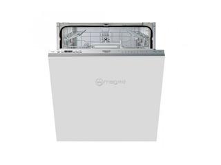Masini de spalat vesela hotpoint ariston hio 3t132 w o a nou (credit-livrare)/ посудомоечные машины