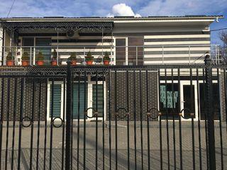 Townhaus Causeni