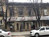 Офисное здание на Гоголя