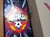 Huawei y7 prime 2018 duos 1300 lei