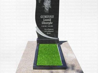Monumente.   Памятники. Выезжаем бесплатно по Молдове для заключения контракта.