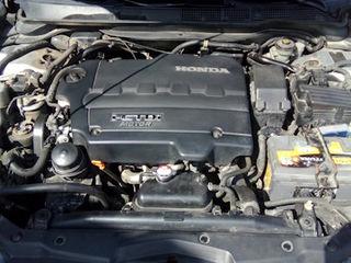 Mator  2.2 Dizel  Honda CRV  2007