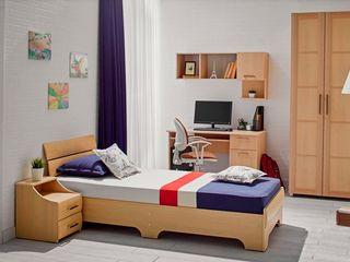 Dormitor Ambianta Inter Star preț redus, livrare gratuită !