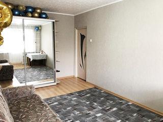 Apartament cu 2 camere în sectorul Buiucani.