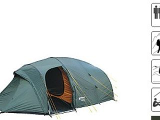 Палатки для туризма: 1-2-3-4-6-8-х местные. Аренды-нет.