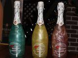 Șampanie  de elită - Freddo