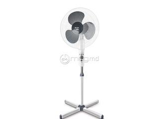 Ventilatoare noi,garantie,livrare,credit вентиляторы новые,доставка,кредит