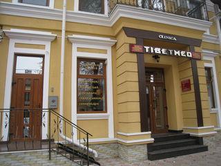 Клиника восточной медицины tibetmed