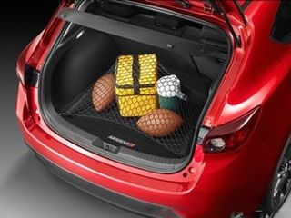 300 lei plasa de calitate pentru portbagajul automobilului dvs. Originale GMC