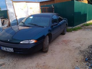 Dodge Intrepid