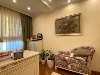 Apartament cu 2 camere și salon , bloc nou