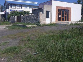 Nou!!! Vinzare spatiul comercial in satul Pelivan!!!