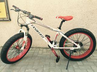 Fat bike reducere -25%