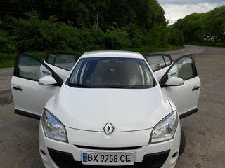 Рено Меган 3  Сценик  3   Запчасти б/у Renault Megane 3 Scenic 3