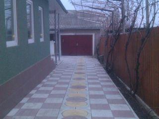 Продам дом в городе Рышканы