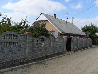 "Облагоустроенная дача с гаражом в кооперативе ""Садко"" на 8,4 сотках по цене: 30 000 евро."
