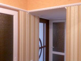 Urgent se vinde apartament in Donduseni
