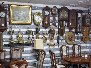 Ceas de masa, ceas de perete mecanic, ceas de podea, часы настенные часы с маятником часы напольные