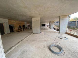 Продажа торговой недвижимости 90м2 на Буюканах !1этаж!Возможна рассрочка! Цена с НДС!