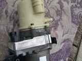 гидравлика электро  , hidraulica electro  dacia logan