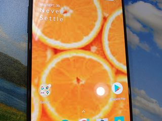 OnePlus 5 128 gb/.pret 3200 lei