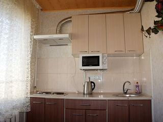 super apartament. astoria - ciocana. aer conditionat, wifi, boiler, comfortul total.