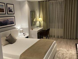 Apartament cu 2 camere, complet mobilat, design individual. Direct de la proprietar!Botanica!