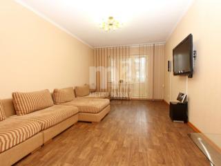 M2-Vânzare, Apartament-4 camere, 104/mp. sect. Centru, str. Sfatul Țării, Preț-89900