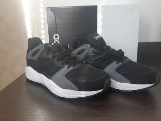 Adidas Chaos J