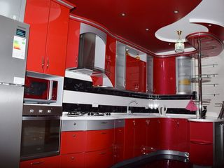 Куплю квартиру в старом строе с евроремонтом или очень качественным!до 20 евро!