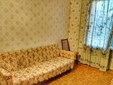 Продам 3х комнатную квартиру на Ленинском