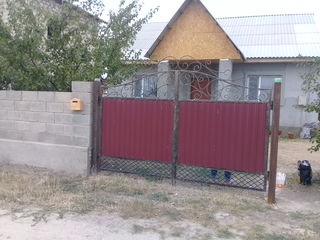 Se vinde casa in or.floresti urgent