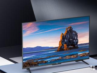 Телевизор Xiaomi Mi LED TV 4A 32, Выгодная цена, Официальная гарантия 2 годя, возможно и в кредит!