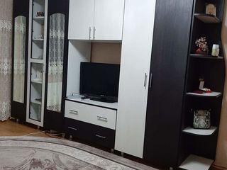 Se vinde apartament cu 2 camere!!!