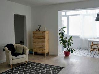 2 camere, apartament,   38000 euro