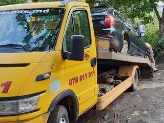 evaKuator.md Balti эвакуатор Бельцы autospasmd evacuator Moldova evacuator nord tral tractari auto