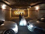 Mercedes-Benz  confort/siguranta/lux! oferte de la 15€ -