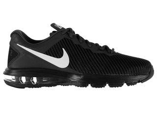 Nike originale din Marea Britanie  tot cu cec arata bine pe picior, colectie 2018